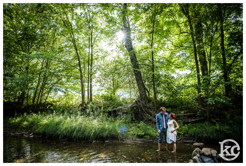 Intimate-Vermont-Wedding-Kristin-Chalmers-Photography_0021