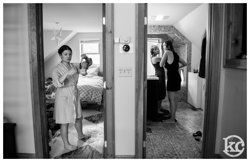 Intimate-Vermont-Wedding-Kristin-Chalmers-Photography_0035