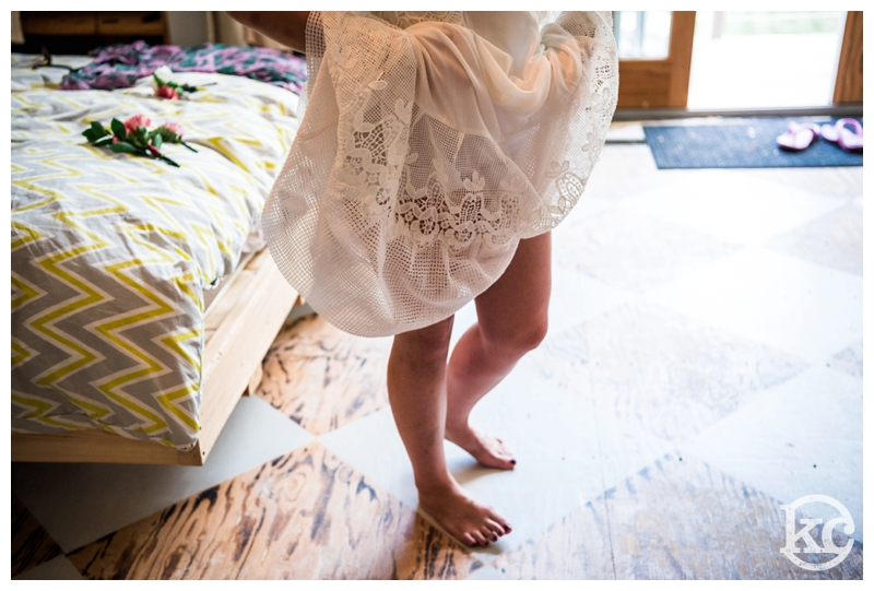 Intimate-Vermont-Wedding-Kristin-Chalmers-Photography_0042