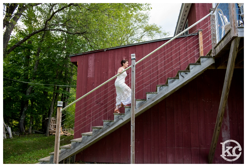 Intimate-Vermont-Wedding-Kristin-Chalmers-Photography_0060