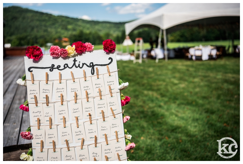 Intimate-Vermont-Wedding-Kristin-Chalmers-Photography_0061