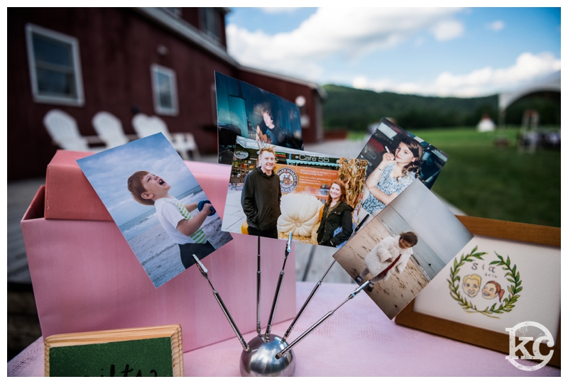 Intimate-Vermont-Wedding-Kristin-Chalmers-Photography_0063