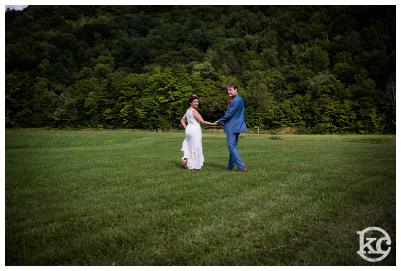 Intimate-Vermont-Wedding-Kristin-Chalmers-Photography_0065