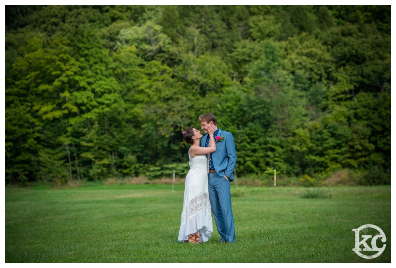 Intimate-Vermont-Wedding-Kristin-Chalmers-Photography_0066