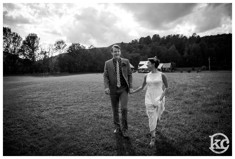 Intimate-Vermont-Wedding-Kristin-Chalmers-Photography_0067