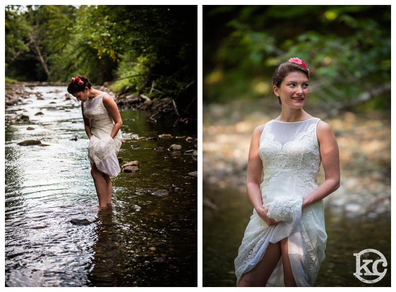 Intimate-Vermont-Wedding-Kristin-Chalmers-Photography_0072