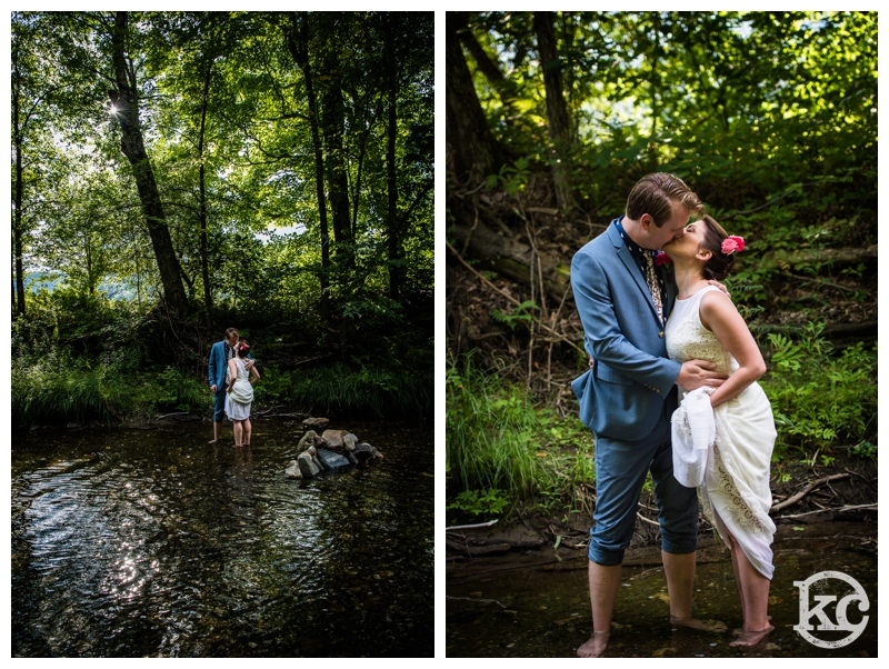 Intimate-Vermont-Wedding-Kristin-Chalmers-Photography_0074
