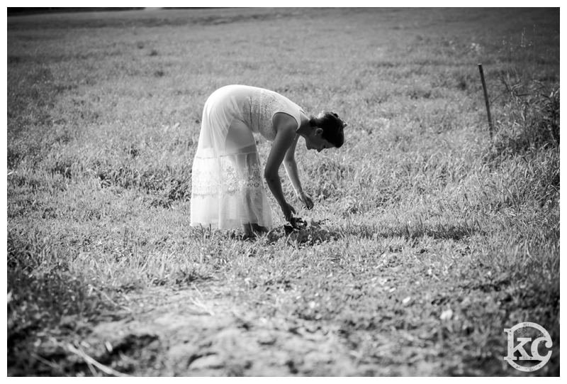 Intimate-Vermont-Wedding-Kristin-Chalmers-Photography_0077