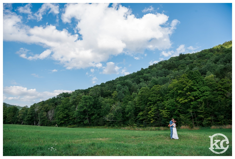 Intimate-Vermont-Wedding-Kristin-Chalmers-Photography_0079