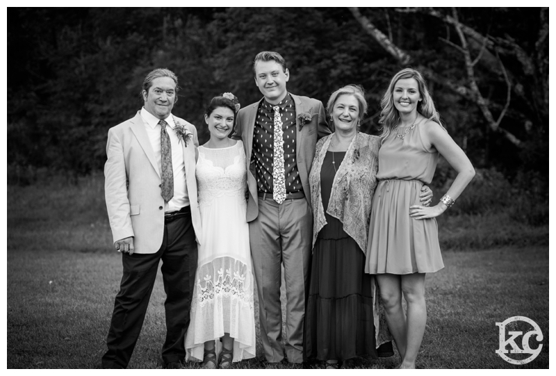 Intimate-Vermont-Wedding-Kristin-Chalmers-Photography_0083