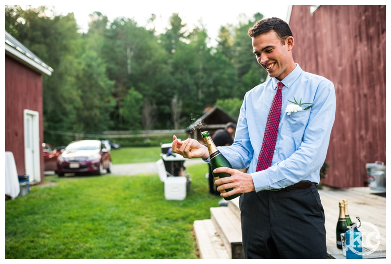 Intimate-Vermont-Wedding-Kristin-Chalmers-Photography_0103
