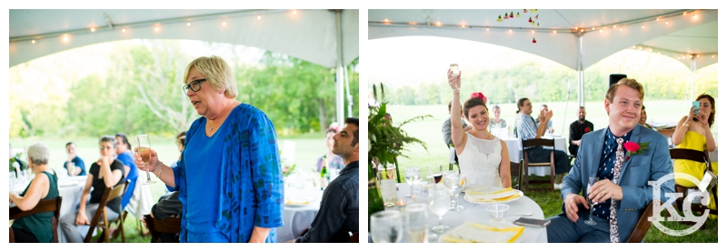 Intimate-Vermont-Wedding-Kristin-Chalmers-Photography_0131