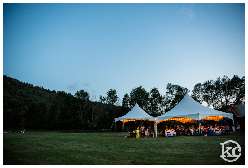 Intimate-Vermont-Wedding-Kristin-Chalmers-Photography_0146