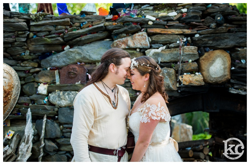 Medieval-Wedding-at-Three-Sisters-Sanctuary-Kristin-Chalmers-Photography_0033