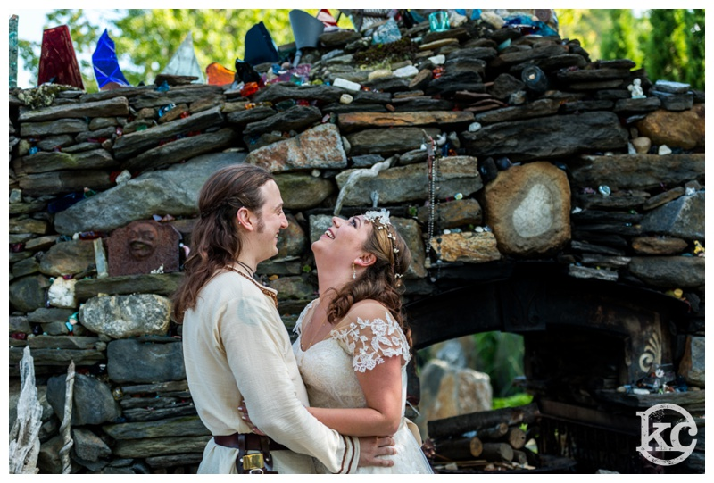 Medieval-Wedding-at-Three-Sisters-Sanctuary-Kristin-Chalmers-Photography_0035