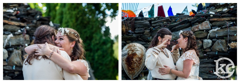 Medieval-Wedding-at-Three-Sisters-Sanctuary-Kristin-Chalmers-Photography_0036