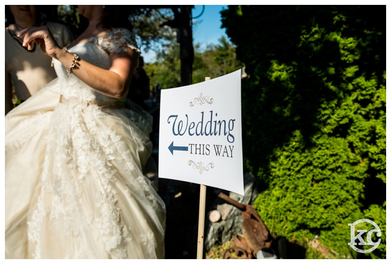 Medieval-Wedding-at-Three-Sisters-Sanctuary-Kristin-Chalmers-Photography_0037