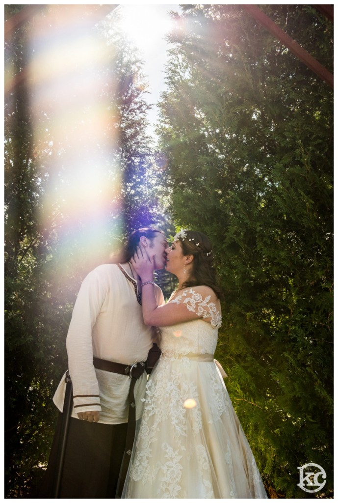 Medieval-Wedding-at-Three-Sisters-Sanctuary-Kristin-Chalmers-Photography_0038