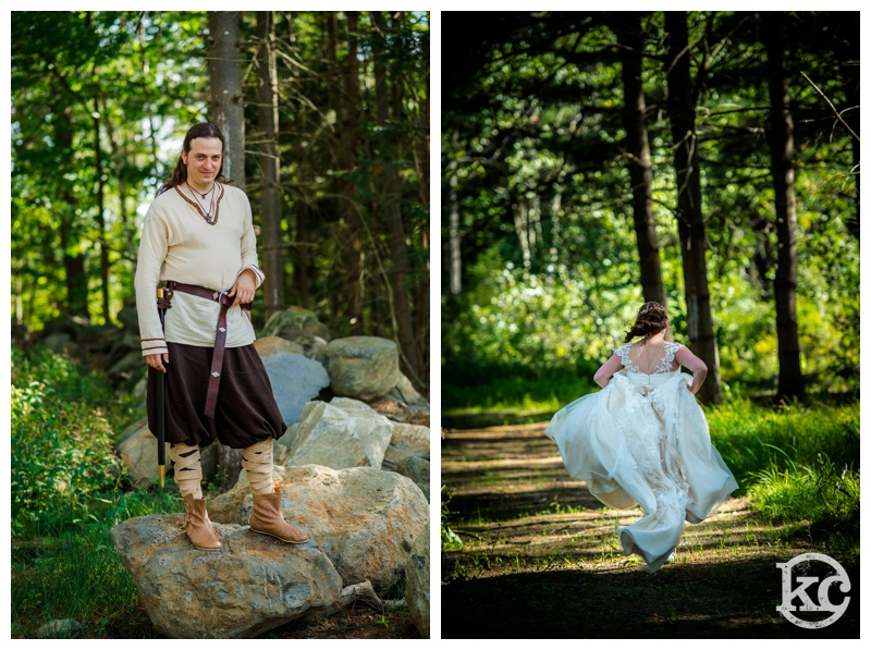 Medieval-Wedding-at-Three-Sisters-Sanctuary-Kristin-Chalmers-Photography_0041