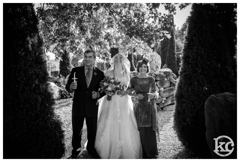 Medieval-Wedding-at-Three-Sisters-Sanctuary-Kristin-Chalmers-Photography_0053