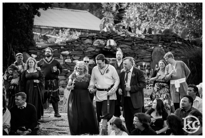 Medieval-Wedding-at-Three-Sisters-Sanctuary-Kristin-Chalmers-Photography_0054