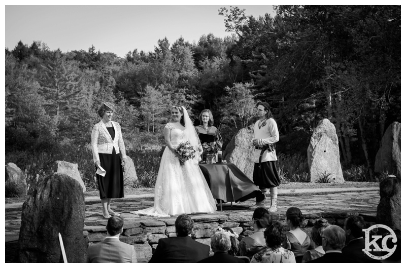 Medieval-Wedding-at-Three-Sisters-Sanctuary-Kristin-Chalmers-Photography_0059