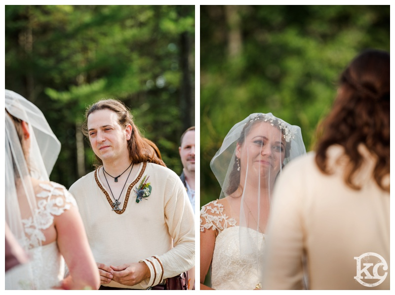 Medieval-Wedding-at-Three-Sisters-Sanctuary-Kristin-Chalmers-Photography_0061