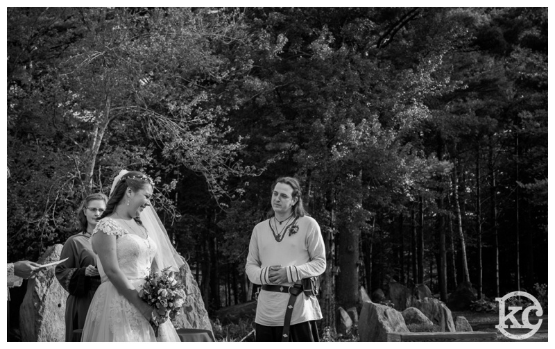 Medieval-Wedding-at-Three-Sisters-Sanctuary-Kristin-Chalmers-Photography_0060