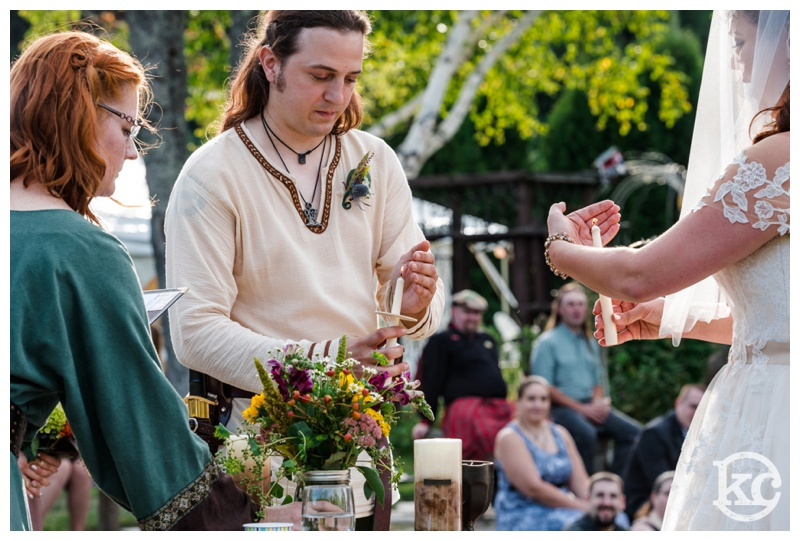 Medieval-Wedding-at-Three-Sisters-Sanctuary-Kristin-Chalmers-Photography_0063