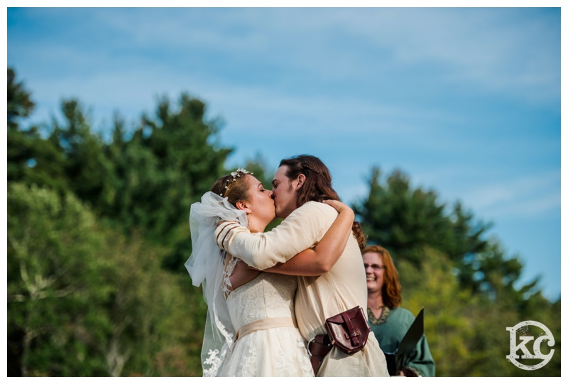 Medieval-Wedding-at-Three-Sisters-Sanctuary-Kristin-Chalmers-Photography_0065