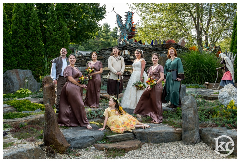 Medieval-Wedding-at-Three-Sisters-Sanctuary-Kristin-Chalmers-Photography_0067