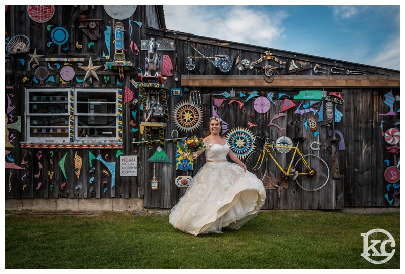 Medieval-Wedding-at-Three-Sisters-Sanctuary-Kristin-Chalmers-Photography_0069