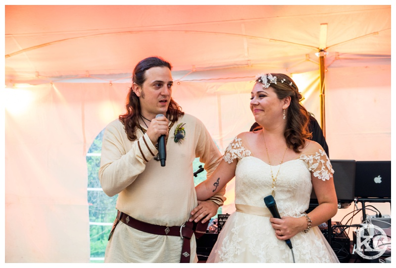 Medieval-Wedding-at-Three-Sisters-Sanctuary-Kristin-Chalmers-Photography_0082