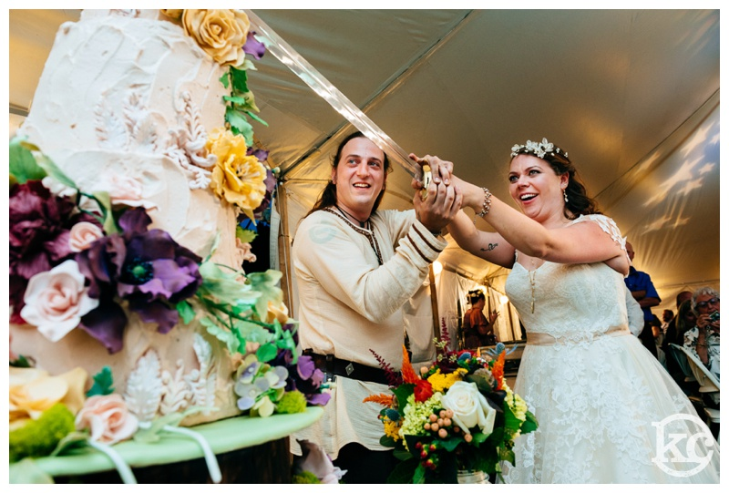 Medieval-Wedding-at-Three-Sisters-Sanctuary-Kristin-Chalmers-Photography_0089