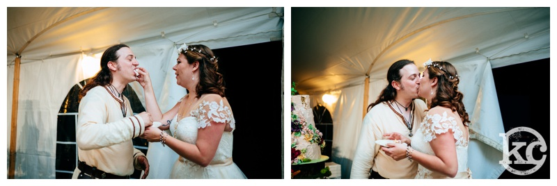 Medieval-Wedding-at-Three-Sisters-Sanctuary-Kristin-Chalmers-Photography_0091