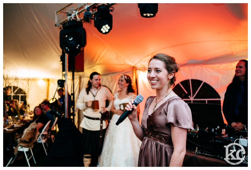 Medieval-Wedding-at-Three-Sisters-Sanctuary-Kristin-Chalmers-Photography_0094