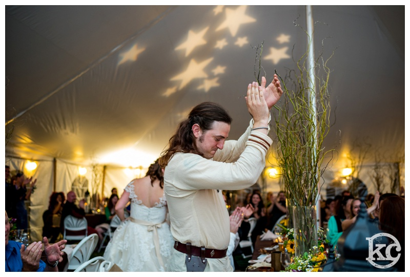 Medieval-Wedding-at-Three-Sisters-Sanctuary-Kristin-Chalmers-Photography_0097