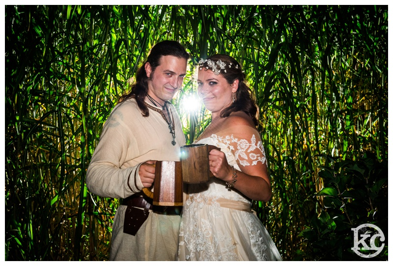 Medieval-Wedding-at-Three-Sisters-Sanctuary-Kristin-Chalmers-Photography_0106
