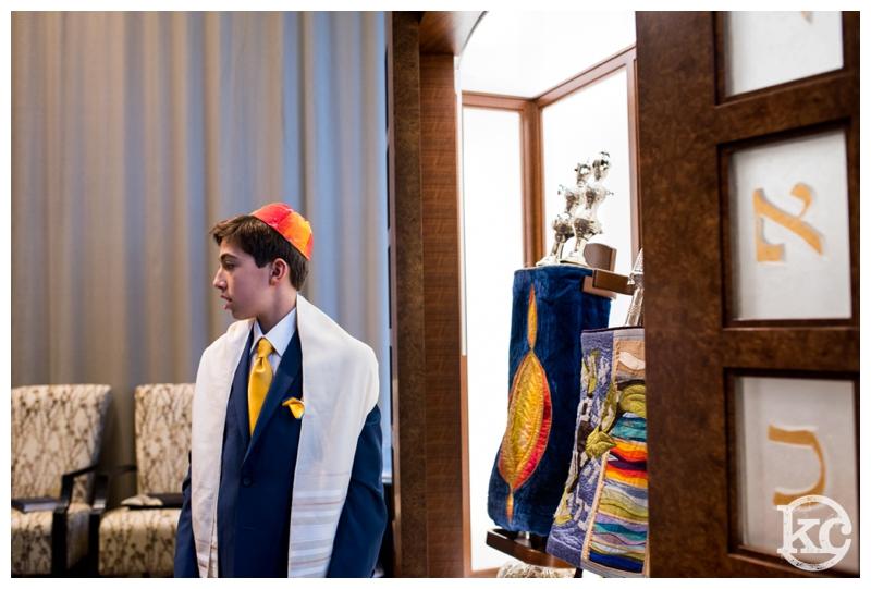 Temple-Beth-Avodah-Bar-Mitzvah-Kristin-Chalmers-Photography_0025