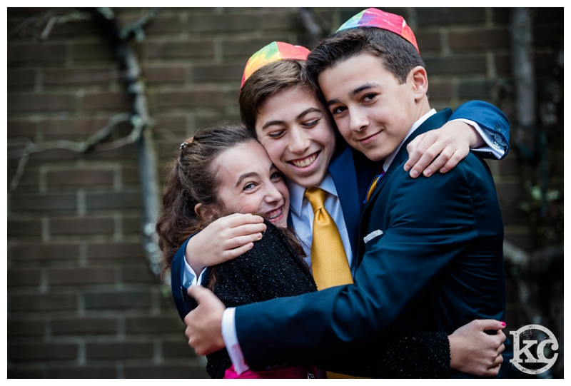 Temple-Beth-Avodah-Bar-Mitzvah-Kristin-Chalmers-Photography_0029
