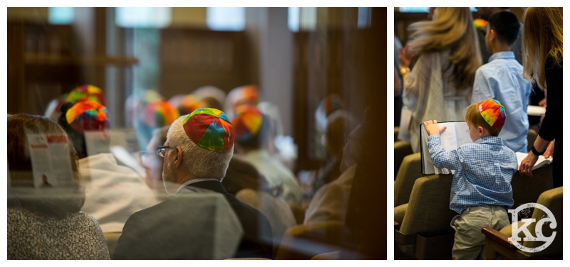 Temple-Beth-Avodah-Bar-Mitzvah-Kristin-Chalmers-Photography_0034