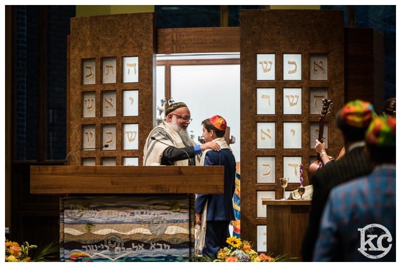 Temple-Beth-Avodah-Bar-Mitzvah-Kristin-Chalmers-Photography_0038