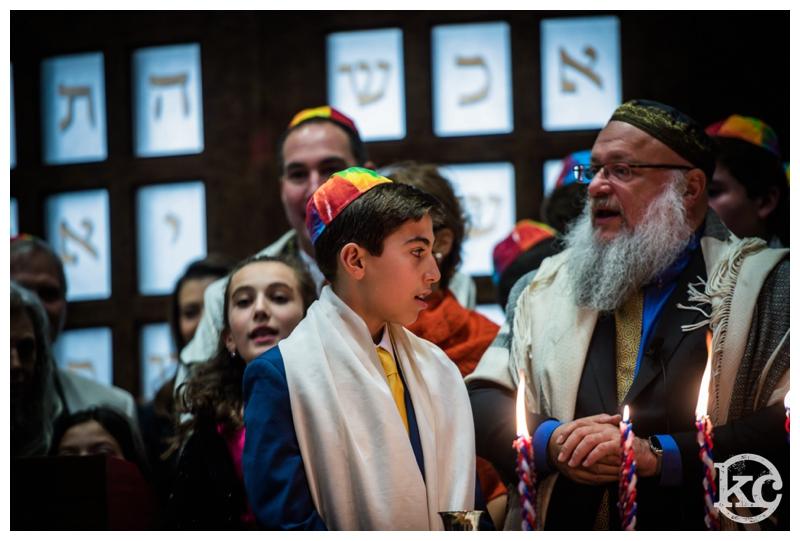 Temple-Beth-Avodah-Bar-Mitzvah-Kristin-Chalmers-Photography_0041