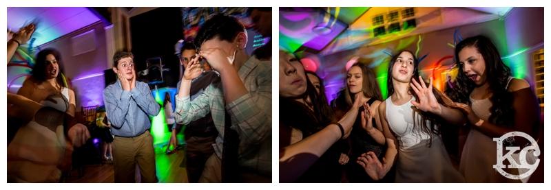 Temple-Beth-Avodah-Bar-Mitzvah-Kristin-Chalmers-Photography_0061