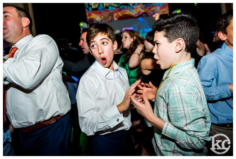 Temple-Beth-Avodah-Bar-Mitzvah-Kristin-Chalmers-Photography_0088