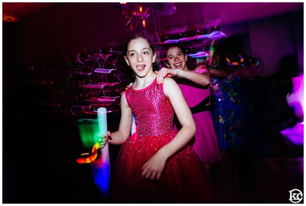 Temple Beth Elohim Wellesley MA Bat Mitzvah Kristin Chalmers Photography