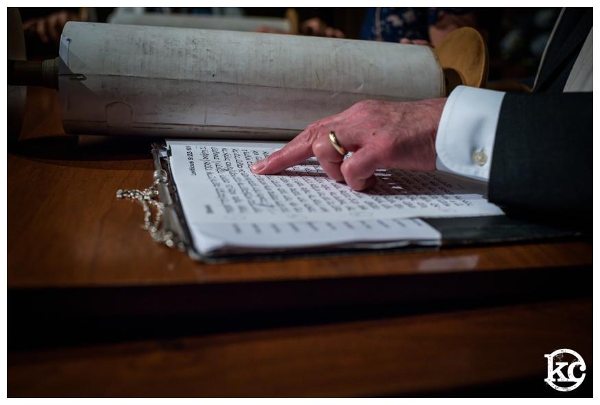 temple rodeph shalom b'nai mitzvah kristin chalmers photography