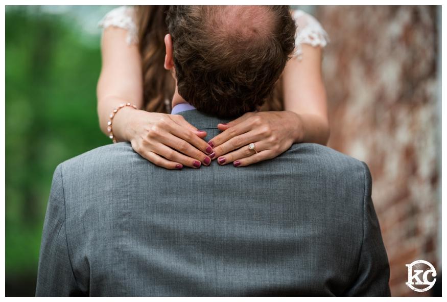 lyman estate wedding kristin chalmers