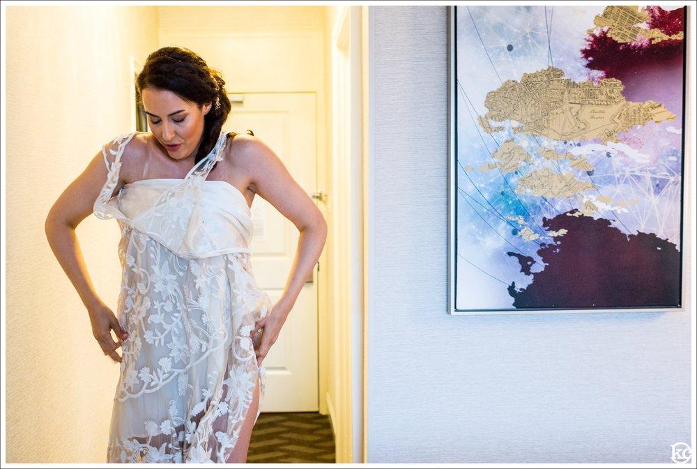 boston-park-plaza-wedding-Kristin-Chalmers-photography_0004.jpg