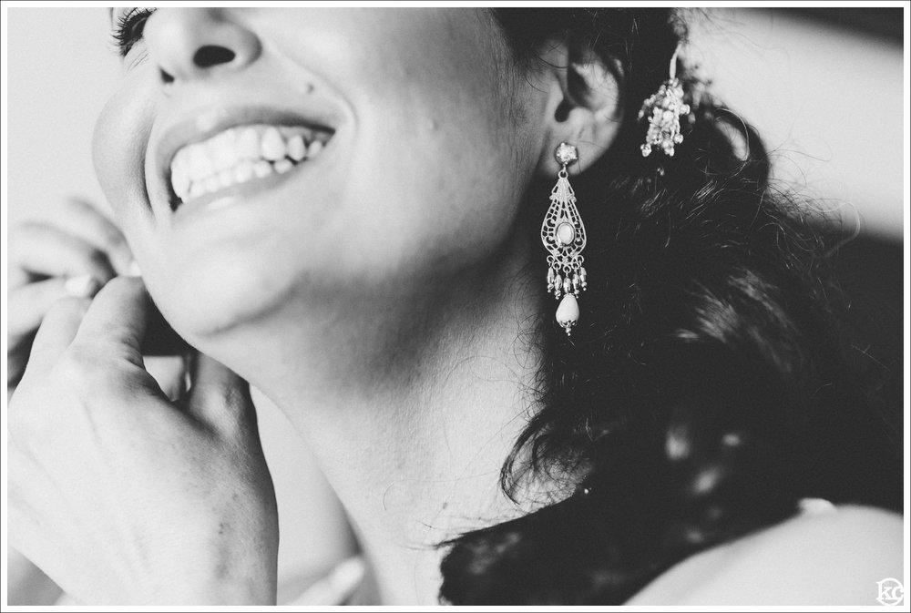 boston-park-plaza-wedding-Kristin-Chalmers-photography_0005.jpg